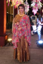 Lakshmi Manchu at anam mirza and akbar rasheed wedding reception on 18th Nov 2016 (33)_583066ccedd3c.JPG