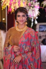 Lakshmi Manchu at anam mirza and akbar rasheed wedding reception on 18th Nov 2016 (44)_583066d4ba120.JPG