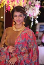 Lakshmi Manchu at anam mirza and akbar rasheed wedding reception on 18th Nov 2016 (50)_583066d95d75c.JPG