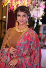 Lakshmi Manchu at anam mirza and akbar rasheed wedding reception on 18th Nov 2016 (51)_583066da234de.JPG