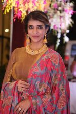 Lakshmi Manchu at anam mirza and akbar rasheed wedding reception on 18th Nov 2016 (52)_583066dac4eca.JPG