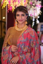 Lakshmi Manchu at anam mirza and akbar rasheed wedding reception on 18th Nov 2016 (53)_583066db6fdeb.JPG
