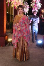 Lakshmi Manchu at anam mirza and akbar rasheed wedding reception on 18th Nov 2016 (54)_583066dc13498.JPG