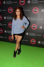 Monali Thakur at Global Citizen Festival India 2016 on 18th Nov 2016 (7)_58306a6178e2a.JPG