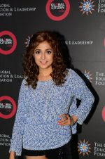 Monali Thakur at Global Citizen Festival India 2016 on 18th Nov 2016 (8)_58306a6226a3c.JPG