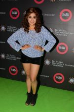 Monali Thakur at Global Citizen Festival India 2016 on 18th Nov 2016 (6)_58306a60d96d7.JPG