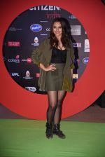 Sonakshi Sinha at Global Citizen Festival India 2016 on 18th Nov 2016 (35)_58306a8a4e67f.JPG