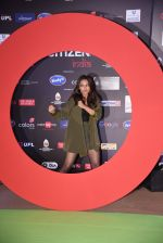 Sonakshi Sinha at Global Citizen Festival India 2016 on 18th Nov 2016 (36)_58306a8b45f5d.JPG