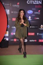 Sonakshi Sinha at Global Citizen Festival India 2016 on 18th Nov 2016 (37)_58306a8c3cea9.JPG