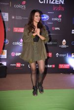 Sonakshi Sinha at Global Citizen Festival India 2016 on 18th Nov 2016 (38)_58306a8d36bca.JPG