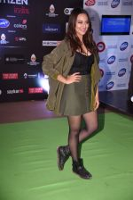 Sonakshi Sinha at Global Citizen Festival India 2016 on 18th Nov 2016 (41)_58306a90303f7.JPG