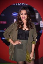 Sonakshi Sinha at Global Citizen Festival India 2016 on 18th Nov 2016 (45)_58306b357b427.JPG