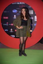 Sonakshi Sinha at Global Citizen Festival India 2016 on 18th Nov 2016 (47)_58306a945d588.JPG