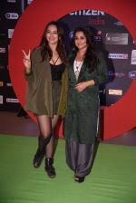 Sonakshi Sinha, Vidya Balan at Global Citizen Festival India 2016 on 18th Nov 2016 (34)_58306ac9b8ea3.JPG