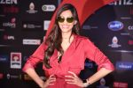 Sonam Kapoor at Global Citizen Festival India 2016 on 18th Nov 2016 (13)_58306b041a381.JPG