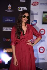 Sonam Kapoor at Global Citizen Festival India 2016 on 18th Nov 2016 (15)_58306b0540bf4.JPG