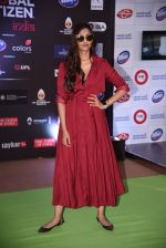 Sonam Kapoor at Global Citizen Festival India 2016 on 18th Nov 2016 (17)_58306b06621d5.JPG
