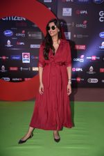 Sonam Kapoor at Global Citizen Festival India 2016 on 18th Nov 2016 (21)_58306b08d93be.JPG