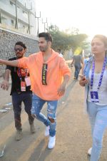 Varun Dhawan at Global Citizen Festival India 2016 on 18th Nov 2016 (19)_58306ab62d56e.JPG