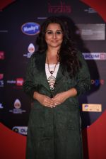 Vidya Balan at Global Citizen Festival India 2016 on 18th Nov 2016 (52)_58306b32a2c02.JPG