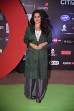 Vidya Balan at Global Citizen Festival India 2016 on 18th Nov 2016 (54)_58306ad08bc46.JPG