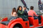 Vidya Balan at Global Citizen Festival India 2016 on 18th Nov 2016 (15)_58306acbeee5b.JPG