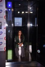 Vidya Balan at Global Citizen Festival India 2016 on 18th Nov 2016 (49)_58306acdeeed3.JPG