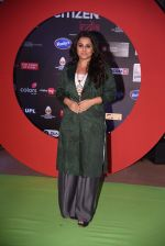 Vidya Balan at Global Citizen Festival India 2016 on 18th Nov 2016 (51)_58306acf35548.JPG