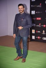 Vivek Oberoi at Global Citizen Festival India 2016 on 18th Nov 2016 (20)_58306af44efac.JPG