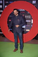 Vivek Oberoi at Global Citizen Festival India 2016 on 18th Nov 2016 (23)_58306af60352c.JPG