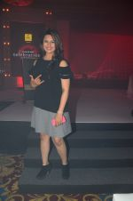 Divyanka Tripathi at ABP bash on 20th Nov 2016 (32)_5832a42eda2cc.JPG