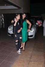 Ekta Kapoor at Tusshar Kapoor_s bday Bash in Mumbai on 19th Nov 2016 (43)_58329dd411b6f.JPG