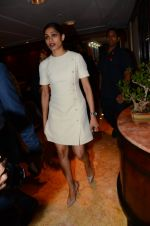 Freida Pinto at a press meet in Mumbai on 19th Nov 2016 (12)_58329e21ba5f9.JPG