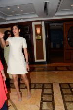 Freida Pinto at a press meet in Mumbai on 19th Nov 2016 (14)_58329e22eae2c.JPG