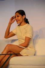 Freida Pinto at a press meet in Mumbai on 19th Nov 2016 (7)_58329e1ddf59d.JPG