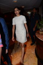 Freida Pinto at a press meet in Mumbai on 19th Nov 2016 (13)_58329e2253d09.JPG