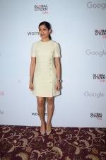 Freida Pinto at a press meet in Mumbai on 19th Nov 2016 (22)_58329e2891b62.JPG