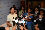 Freida Pinto at a press meet in Mumbai on 19th Nov 2016 (31)_58329e2e3b31d.JPG