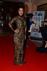 Hina Khan at ABP bash on 20th Nov 2016 (86)_5832a468454ee.JPG