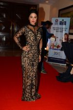 Hina Khan at ABP bash on 20th Nov 2016 (87)_5832a468d6806.JPG