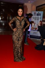 Hina Khan at ABP bash on 20th Nov 2016 (80)_5832a46460b14.JPG
