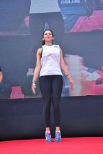 Rakul Preet Singh participate in Fitnessunplugged for Rape Victims Event on 20th Nov  (129)_5832a767f1c5c.JPG