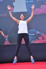 Rakul Preet Singh participate in Fitnessunplugged for Rape Victims Event on 20th Nov  (130)_5832a76899fb6.JPG