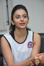 Rakul Preet Singh participate in Fitnessunplugged for Rape Victims Event on 20th Nov  (23)_5832a71144a92.JPG
