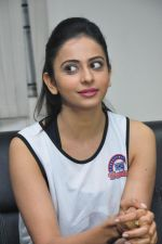 Rakul Preet Singh participate in Fitnessunplugged for Rape Victims Event on 20th Nov  (24)_5832a71241690.JPG