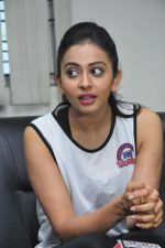 Rakul Preet Singh participate in Fitnessunplugged for Rape Victims Event on 20th Nov  (25)_5832a71325a19.JPG