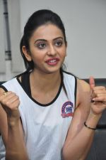 Rakul Preet Singh participate in Fitnessunplugged for Rape Victims Event on 20th Nov  (27)_5832a714d1361.JPG