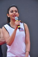 Rakul Preet Singh participate in Fitnessunplugged for Rape Victims Event on 20th Nov  (60)_5832a731a1730.JPG