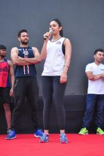 Rakul Preet Singh participate in Fitnessunplugged for Rape Victims Event on 20th Nov  (63)_5832a734a731a.JPG
