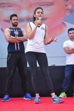 Rakul Preet Singh participate in Fitnessunplugged for Rape Victims Event on 20th Nov  (71)_5832a73aea624.JPG